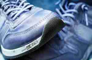 Best casual shoe brands in India