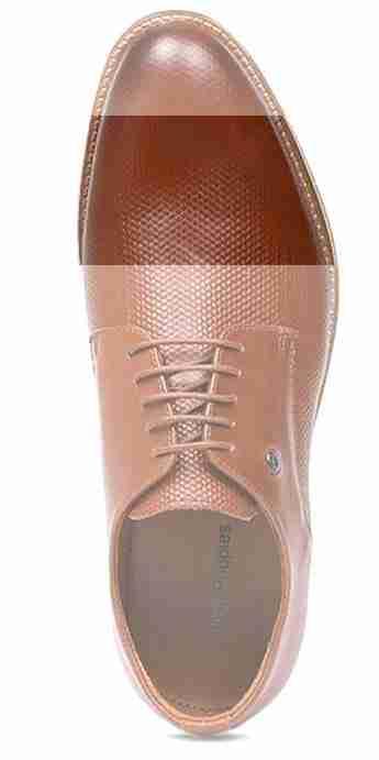 Best Formal Shoe