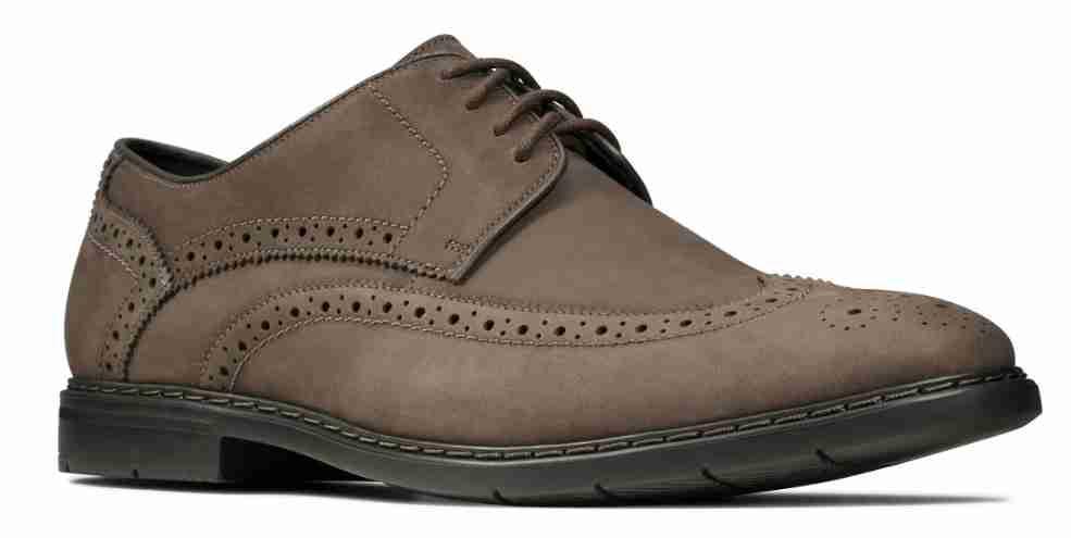 Best formal shoes for men