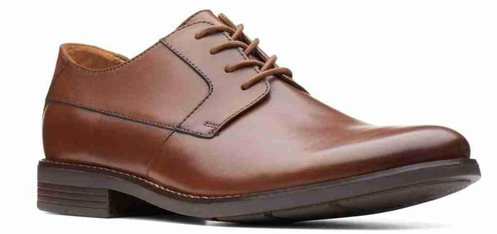 Formal shoes brands