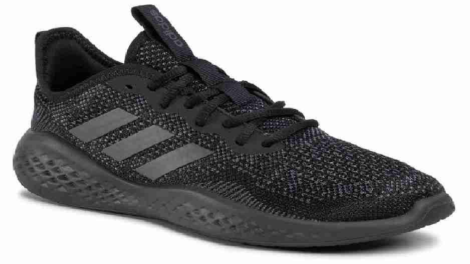 Best Adidas shoe in India