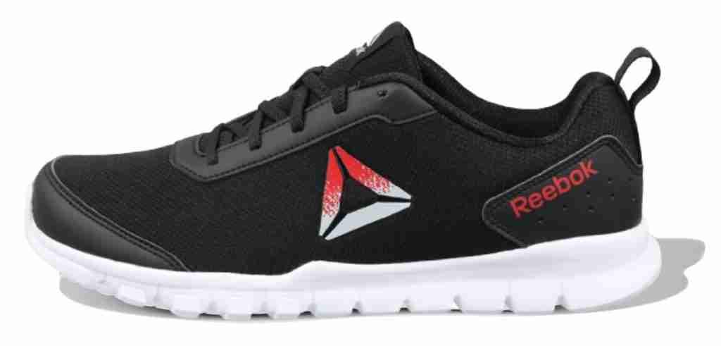 Best sports shoe brands in India