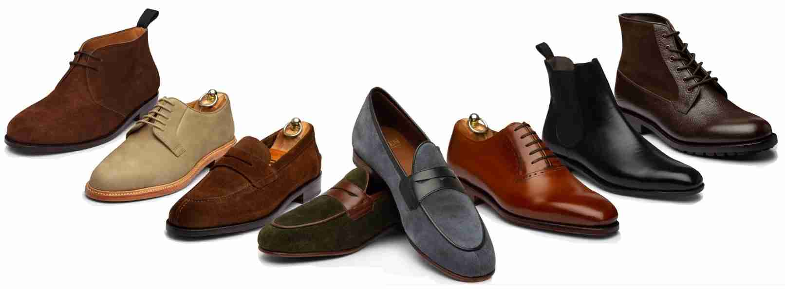 best casual shoes brands in India