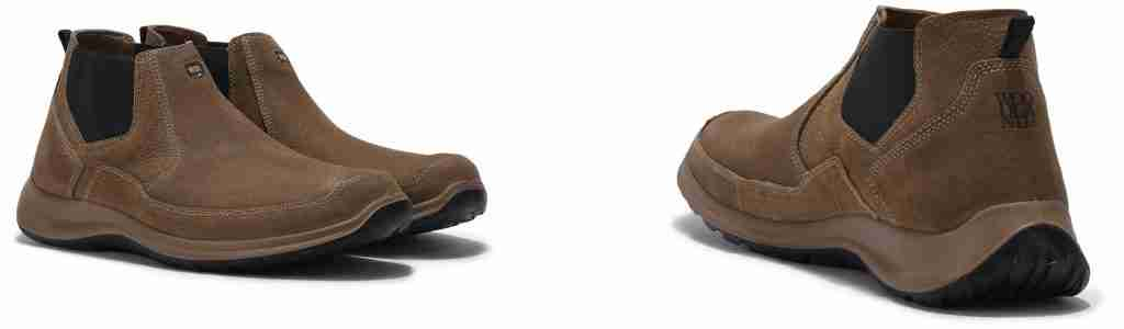 Chelsea Boots India